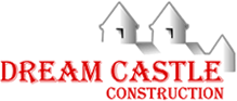 DreamCastle Construction